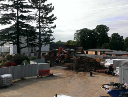 Progress – Lambrook School Art & DT